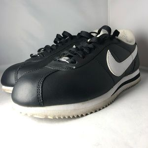 Nike Cortez 7.5  special release